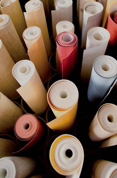 Wallpaper , Floors & Fabrics Store In Dubai - NGC Nafees