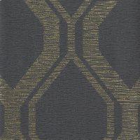 BX4617