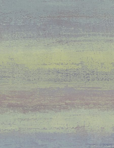 J14 5310