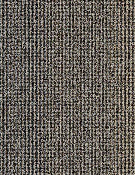 VE5 – 04