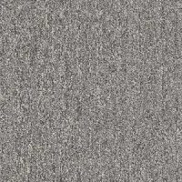 VE 03