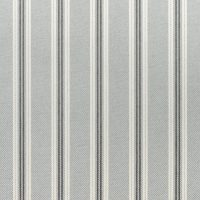 W80737