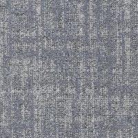 e-grid 95