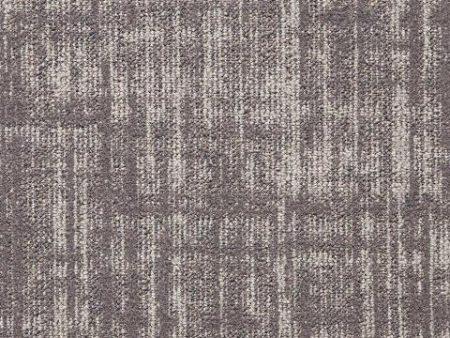 e-grid 49