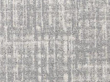 e-grid 93