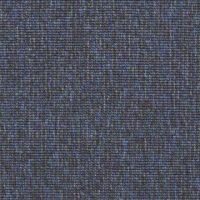 e-weave 78