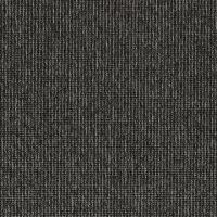 e-weave 99
