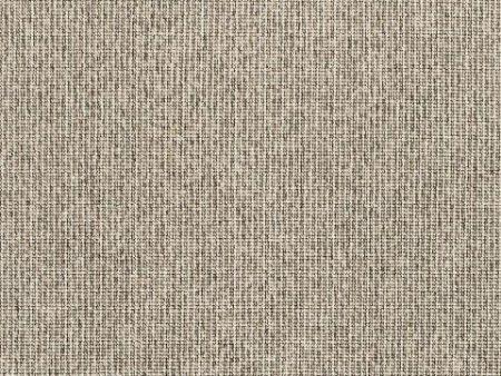 e-weave 34