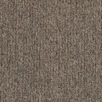 e-weave 49
