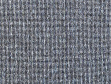 e-weave 79