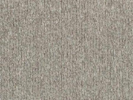 e-weave 93