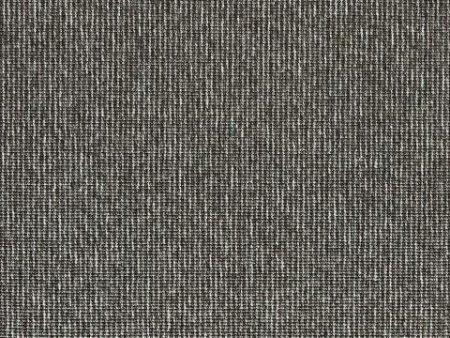 e-weave 98