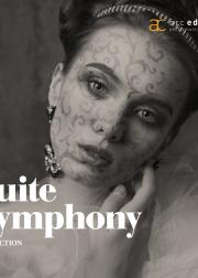 Suite Symphony