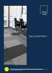 Value Edition 1