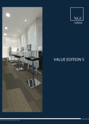 Value Edition 5