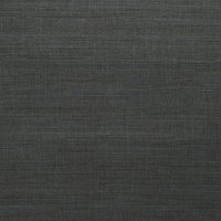 ASL-127343[A]