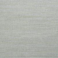 ASL-127390[A]