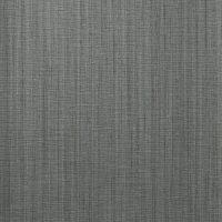 ASL-131360[B]