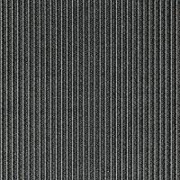 Aqua Black 305