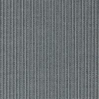 Aqua Grey 303