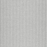 Aqua White 301