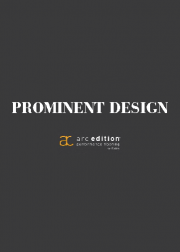 Prominent Design
