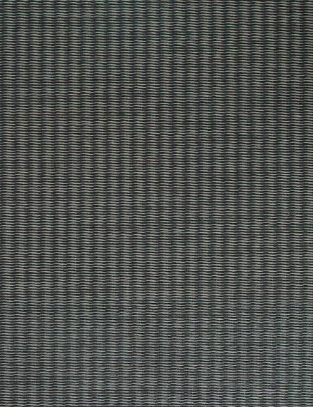 Kelo Black-Dark Grey 79/17