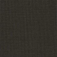 Lyyra Black 70