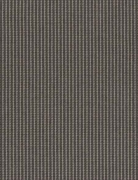 Lyyra Dark Grey 78