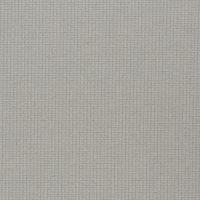Lyyra Light Grey 66