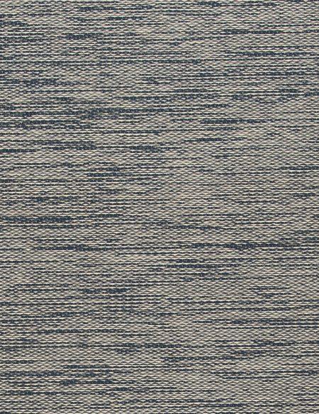Marmori Blue 72