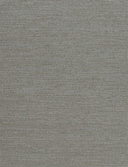 Marmori Grey 67
