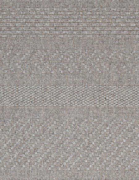 Matilda Grey 77