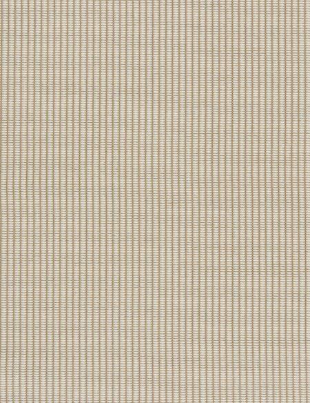 Meirami White-Grey 71/7