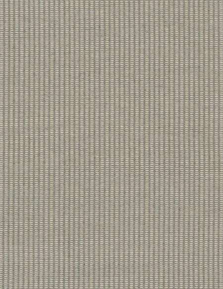 Meirami Grey-White 77/81