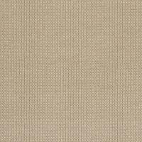Meirami Linen-White 72/81