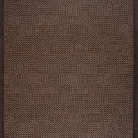 Saraste Black-Orange 79/6