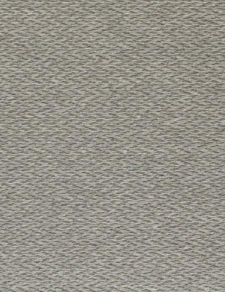Saraste Grey-Grey 77/17