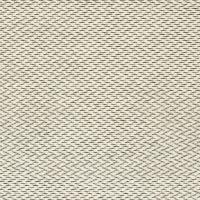 Saraste White-Black 71/79