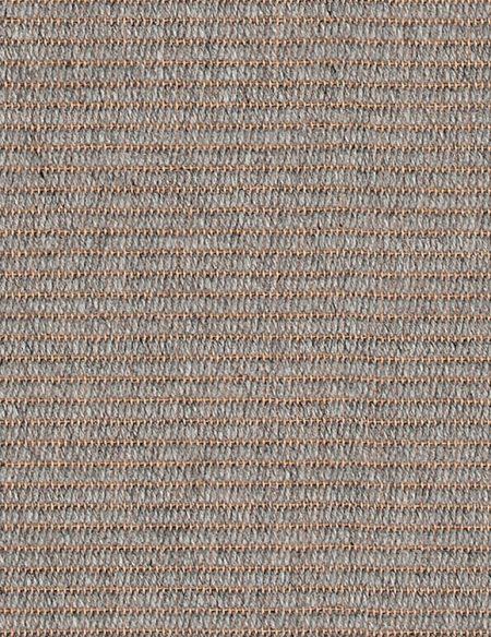 Tunturi 77 Grey
