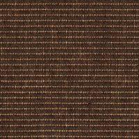 Tunturi 90 Brown
