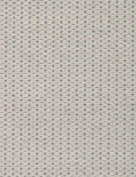 Valkea Beige-Grey 72/17