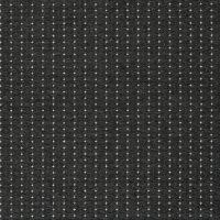 Valkea Black-Grey 79/7
