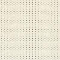 Valkea White-Black 71/79
