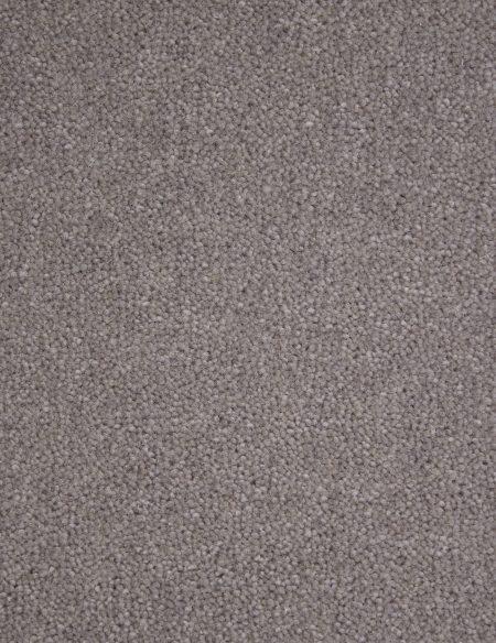 Cairn Grey