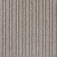 Firsdown Stripe