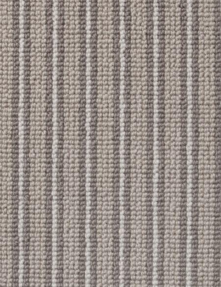 Firsdown Stripe