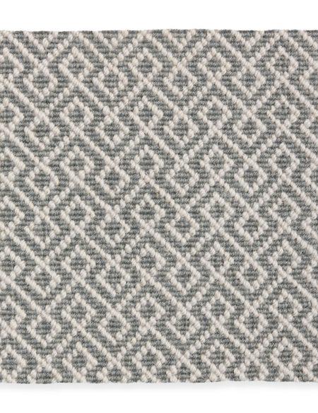 Lattice Granite