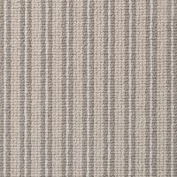 Tidworth Stripe