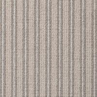 Tidworth Stripe